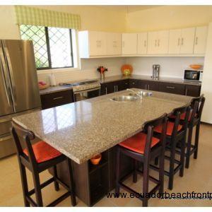 Ecuador Real Estate (30)