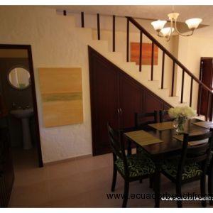 Ecuador Real Estate (32)