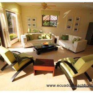 Ecuador Real Estate (34)