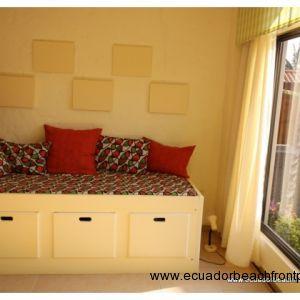 Ecuador Real Estate (35)