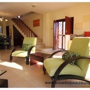 Ecuador Real Estate (37)