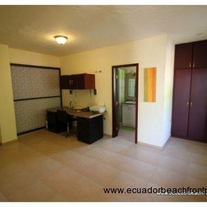 Ecuador Real Estate (39)