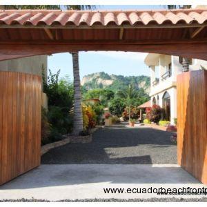 Ecuador Real Estate (4)