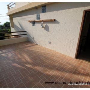 Ecuador Real Estate (42)