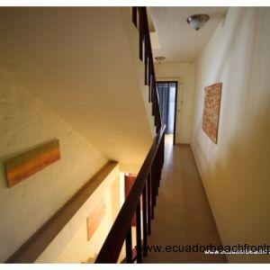 Ecuador Real Estate (43)