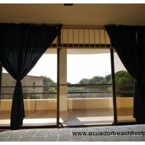 Ecuador Real Estate (47)