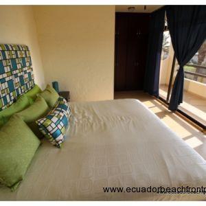 Ecuador Real Estate (49)