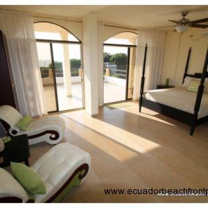 Ecuador Real Estate (51)