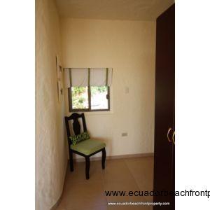 Ecuador Real Estate (52)