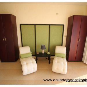 Ecuador Real Estate (56)