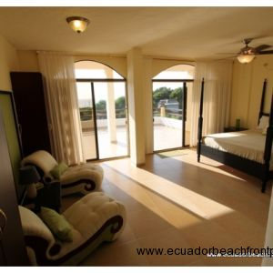 Ecuador Real Estate (59)
