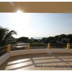 Ecuador Real Estate (61)