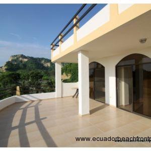 Ecuador Real Estate (62)