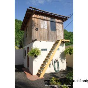 Ecuador Real Estate (69)
