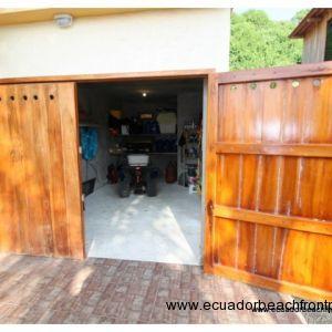 Ecuador Real Estate (74)