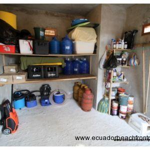 Ecuador Real Estate (75)