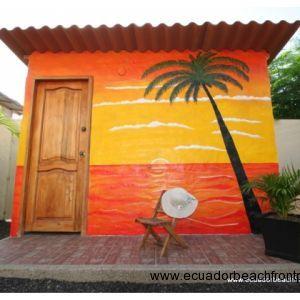 Ecuador Real Estate (8)