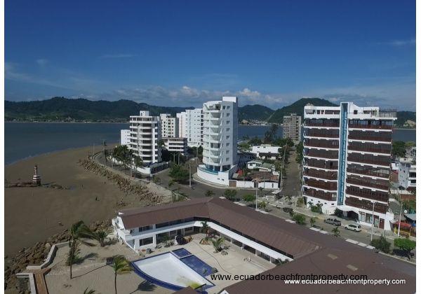 Bahia Ecuador Beach Condo (48)