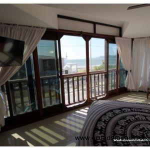 Bahia Ecuador Beach Condo (10)