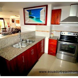 Bahia Ecuador Beach Condo (19)