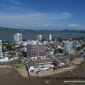Bahia Ecuador Beach Condo (47)