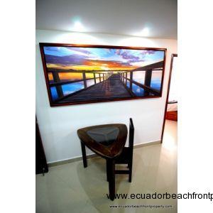 Bahia Ecuador Beach Condo (5)