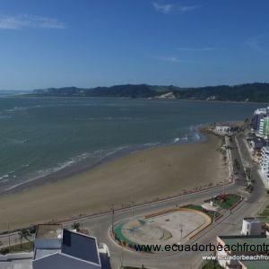 Bahia Ecuador Beach Condo (51)