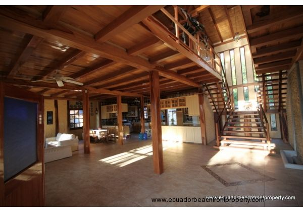 San Jacinto Ecuador Real Estate (14)