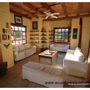 San Jacinto Ecuador Real Estate (20)