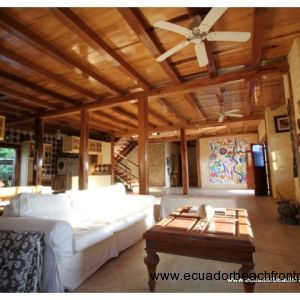 San Jacinto Ecuador Real Estate (21)