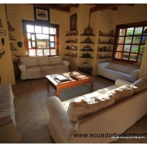 San Jacinto Ecuador Real Estate (22)