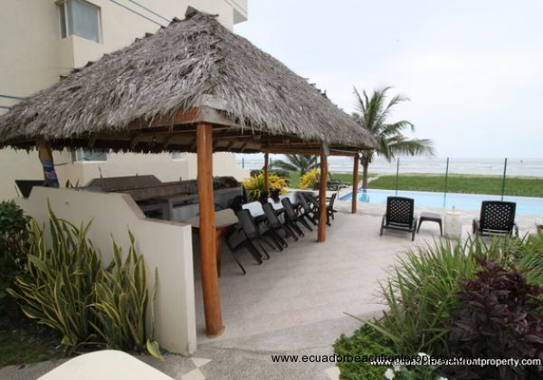 Canoa Ecuador Real Estate (17)