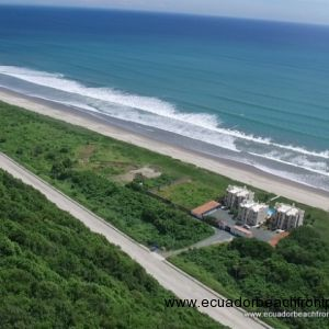 Canoa Ecuador Real Estate (55)