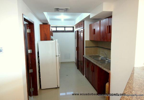 Bahia Ecuador Condo (11)