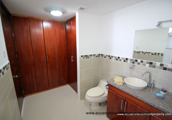 Bahia de Caraquez Real Estate (13)