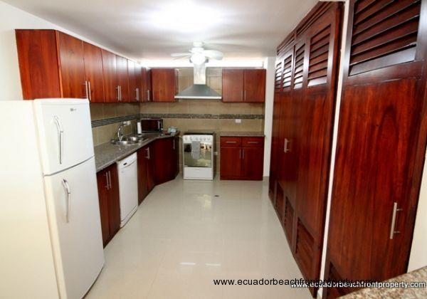 Bahia de Caraquez Real Estate (23)