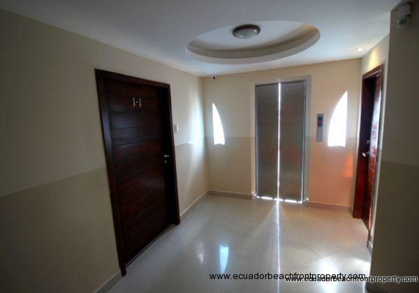 Bahia de Caraquez Real Estate (34)
