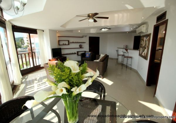 Bahia de Caraquez Real Estate (6)