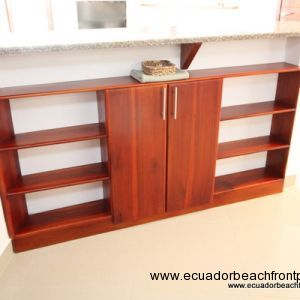 Bahia de Caraquez Real Estate (29)