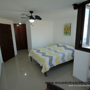 Bahia de Caraquez Real Estate (30)