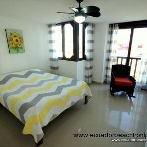 Bahia de Caraquez Real Estate (31)