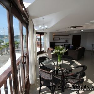 Bahia de Caraquez Real Estate (4)
