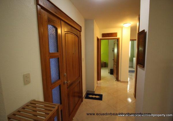 Canoa Real Estate (1)