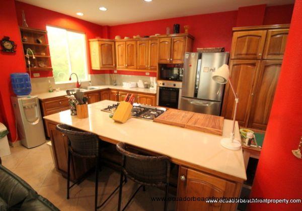 Canoa Real Estate (10)