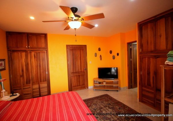 Canoa Real Estate (13)