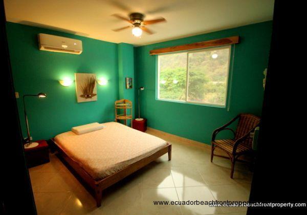 Canoa Real Estate (19)