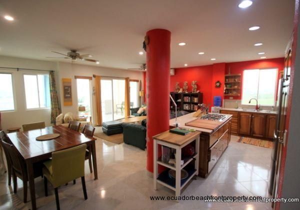 Canoa Real Estate (2)
