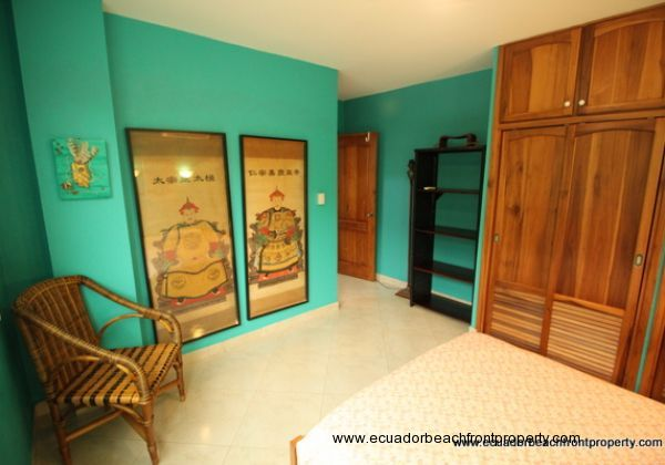 Canoa Real Estate (21)