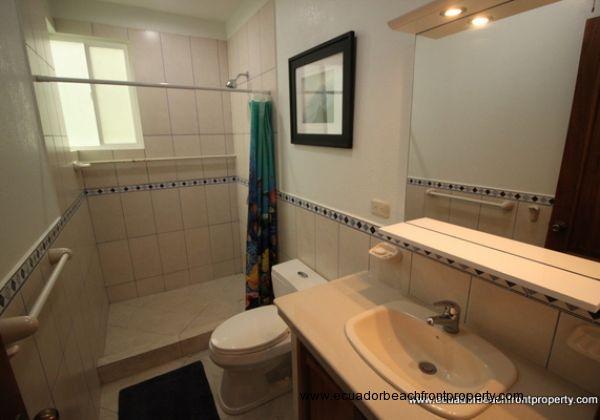 Canoa Real Estate (22)