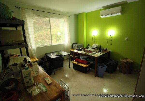 Canoa Real Estate (24)